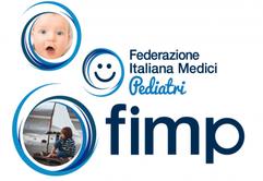 fimp Confermato lo sciopero - FIMP - Federazione Italiana Medici Pediatri