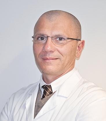 Malattie autoimmuni del fegato: cosa sono? - Osservatorio