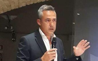 Claudio Ales