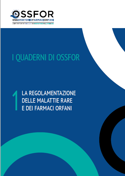 https://www.osservatoriomalattierare.it/documenti/category/3-normativa-di-riferimento-per-le-malattie-rare?download=380:regolamentazione-malattie-rare-e-farmaci-orfani-quaderni-di-ossfor&start=60