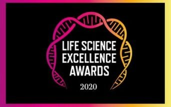 Life Science Excellence Awards 2020