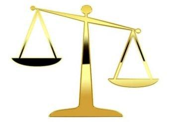 Tumori Quali Agevolazioni E Diritti Sul Lavoro Per I Malati Oncologici Osservatorio Malattie Rare