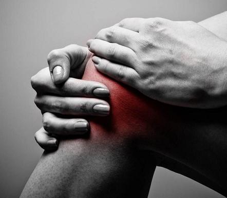 Emofilia e dolori articolari - Immagine esemplificativa