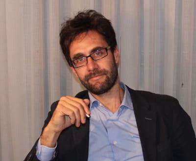 autismo, dott. Giovanni Migliarese