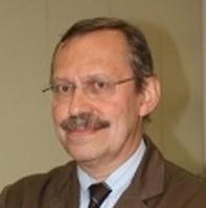 Dott. Arrigo Schieppati