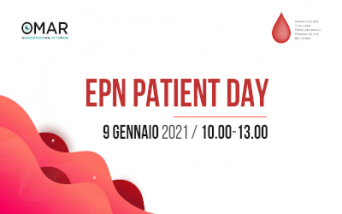 EPN Patient Day