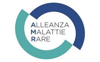 Alleanza Malattie Rare (AMR)