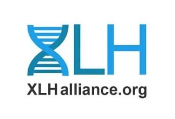 Logo International XLH Alliance