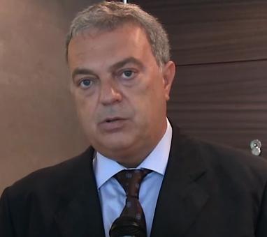 Prof. Giancarlo Castaman