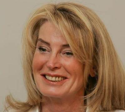 Senatrice Maria Rizzotti