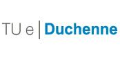 TU e Duchenne